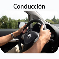 certificado_conduccion_ibiza